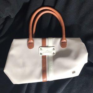 La Bagagerie purse